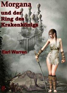 Morgana und der Ring des Kraikenkönigs - 71NnSI0zz1L._SL1280_