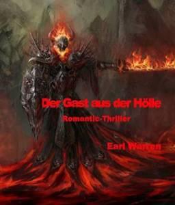 Gast aus der Hölle, Der - index